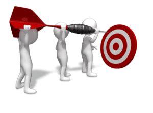Critical Reading - ASC Success Strategies - Academic