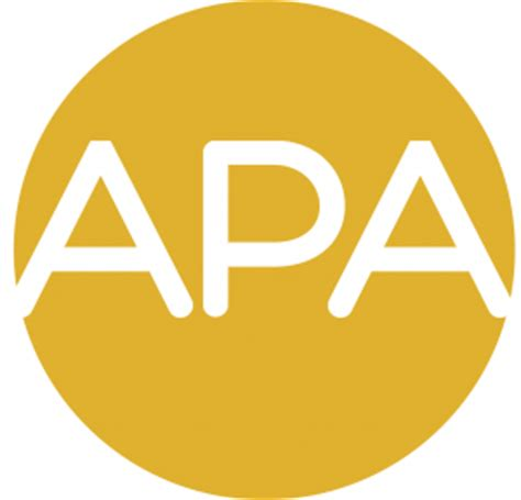 Section 4 Citing Sources Using APA Manual 6th ed