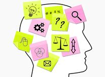 CRITICAL THINKING, REASONING, AND READING STRATEGIES
