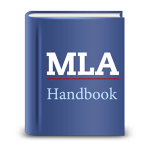 Citing tables & figures: APA 6th ed citation guide